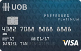 UOB-Preferred-Platinum-Visa-Card